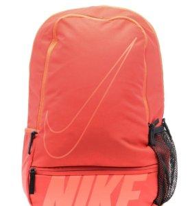 Рюкзак Nike. Оригинал