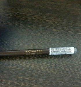 Оригинальный карандаш для глаз Max Factor