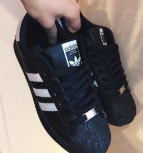 Adidas Superstar🔝