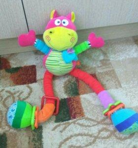 Игрушка детская развивающая