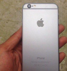 iPhone 6 16 gb original
