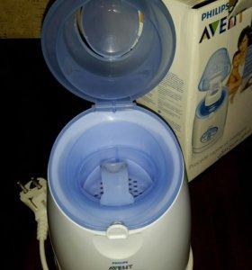 Подогреватель для бутылочек