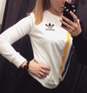 Джемпер Adidas Original