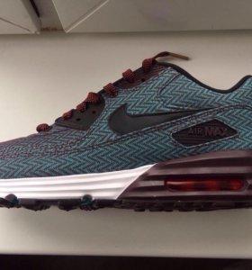 Nike AIR MAX lunar 90 PRM QS