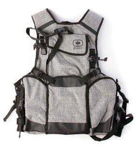 Рюкзак ,портфель, желет
