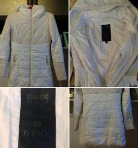 Куртка 42-44 р.