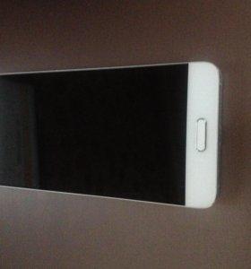 Продам Xiaomi mi5