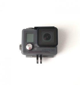 Gopro Hero +LCD экшн-камера