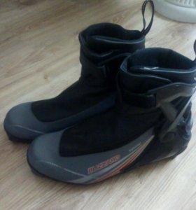 "Ботинки лыжные ""Blizzard"""