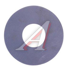 Маслоотражатель ВАЗ-2101 сальника РЗМ