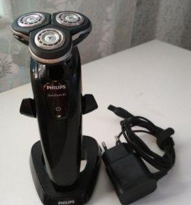 Электробритва Philips RQ1250