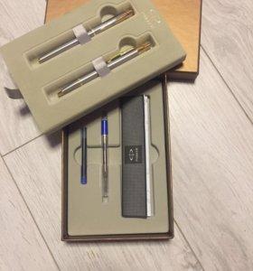 Продам подарочный набор ручек PARKER