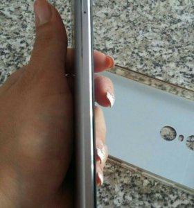 Xiaomi redmi note 4 64гб