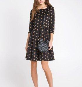 Платье с мишками CONCEPT CLUB