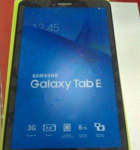 Samsung tab E t561