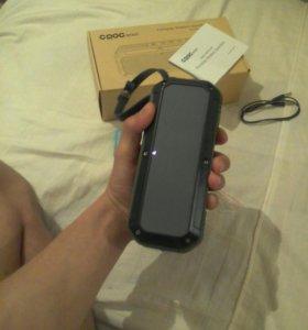 Колонка COOC smart (Bluetooth)