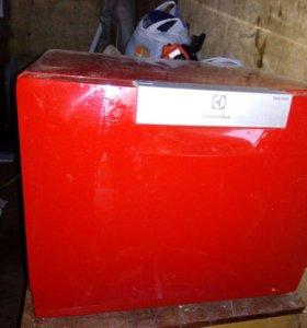 Посудомоечная машина Electrolux ESF 2300