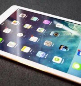 Планшет айпад iPad Apple
