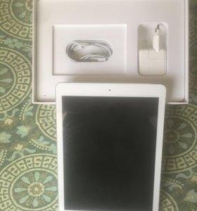 iPad Air 16g. LTE