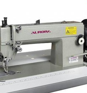 аврора a 0302