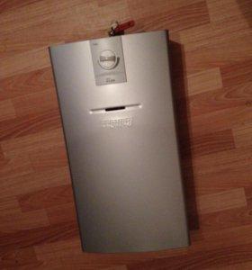 Водонагреватель проточный газовый NEVA LUX 5514