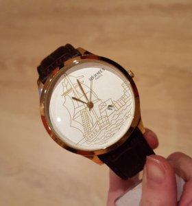 часы унисекс Hermes