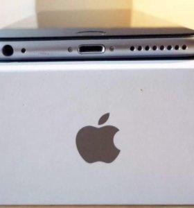 Apple iPhone 6s Plus 16g