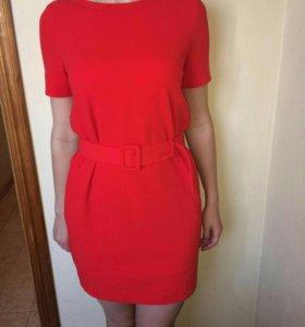 Платье InCity 42-44 размер