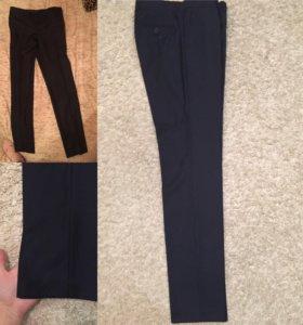 Мужские брюки 48 размер!