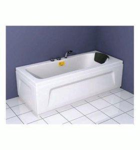 Гидромассажная ванна Appollo AT-941