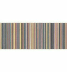 Плитка Керама Марацци коллекция Ньюпорт арт. 15010