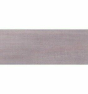 Плитка Керама Марацци коллекция Ньюпорт