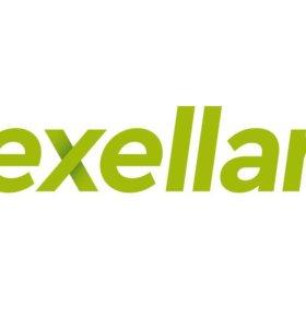 Продам доменное имя Exellar (Домен в зоне ru)