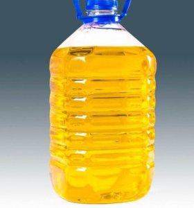 Воронежское масло