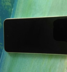IPod touch 5(16GB)