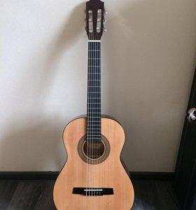 Гитара HOHNER HC- 06 4/4