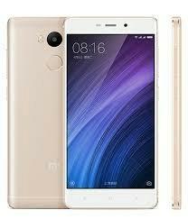 Xiaomi Redmi 4 pro новый+ чехол/пленка