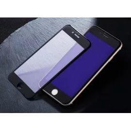 3d стекла iPhone