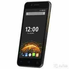 TurboPhone 4g 2209