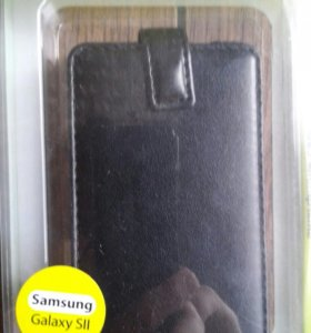 Новый чехол для смартфона самсунг