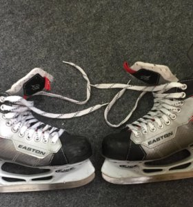 Хоккейные коньки Easton S1