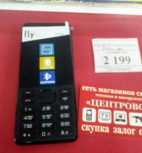 Fly FF 281
