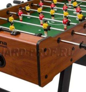 Игральный стол футбол