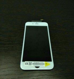 Дисплей iPhone 6 (айфон 6)