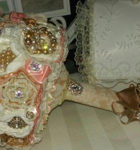 Свадебный декор, украшение, все для свадьбы!