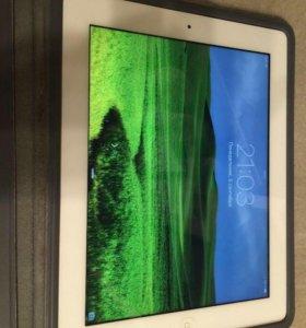 iPad 3 64Gb Celular