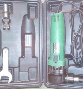 Ножницыпо металлу листового железа возможен неболь
