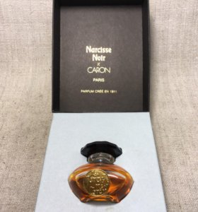 Caron Narcisse Noir de Caron духи 15мл