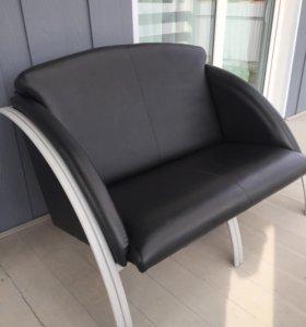 Кресло-диван