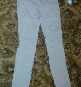 Брюки.джинсы